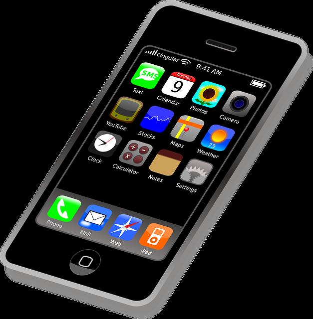 Mobile Tips in Marathi