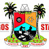 LASG Trains Cooperative Societies for Efficiency