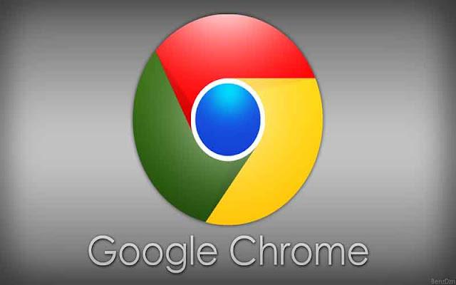 Cách giảm mức sử dụng RAM với tính năng đóng băng tab trên Chrome 2019