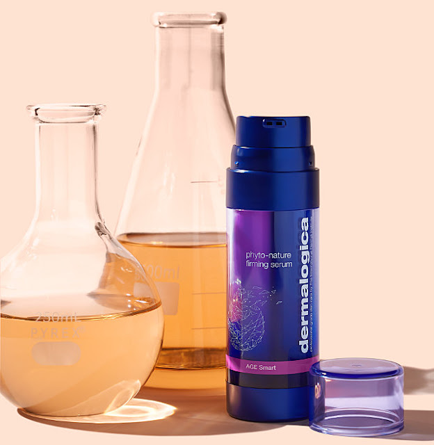 phyto-nature-firming-serum-fases