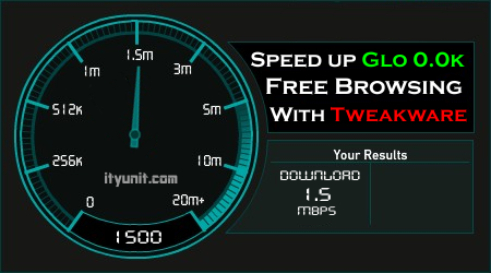 glo-0k-tweakware-settings-speedtest-2017