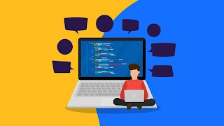 Python for ABSOLUTE beginners! [April 2020 Edition!]