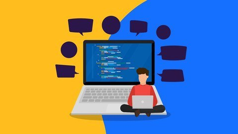 Python for ABSOLUTE beginners! [April 2020 Edition!] - TechCracked