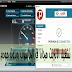 تشغيل الانترنت مجانا في الحاسوب ببرنامج Psyphon في شبكة انوي و التمتع بالانترنت بسرعة البرق