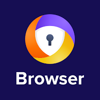 Avast Secure Browser 2021 Free Download