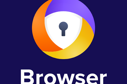 Avast Secure Browser 2021 Download