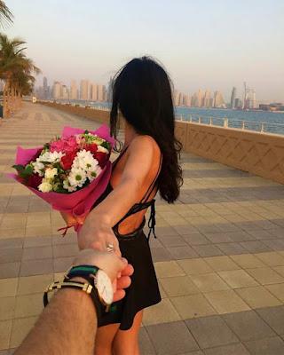porque-dar-flores-para-mulheres