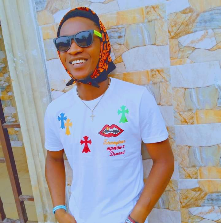 [Biography] Full biography of Kaduna artist 'Lotvenzy' #Arewapublisize
