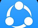 Download SHAREit Mod Apk Tanpa Iklan