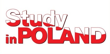 Work While Studying in Poland