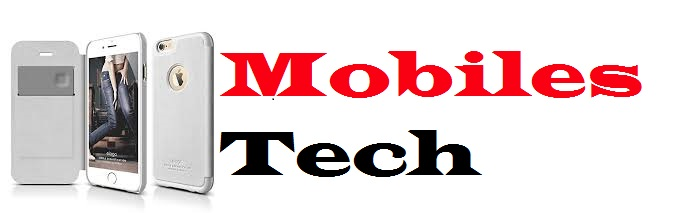 Mobiles Technology