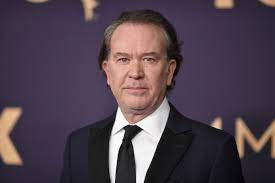 Timothy Hutton Net Worth, Income, Salary, Earnings, Biography, How much money make?