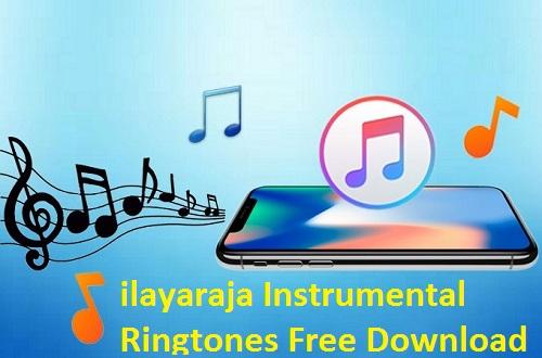 instrumental music ringtones free download tamil