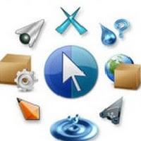 Stardock CursorFX Plus 2 16 mouse cursor | SAVEDOWNLOADS
