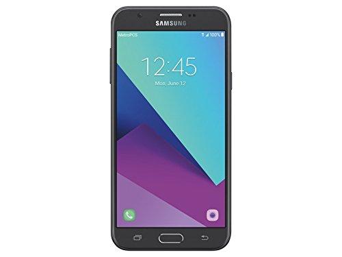 galaxy j7 sm-j700t combination firmware download tar free