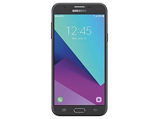 Samsung Galaxy J7 SM-J727T
