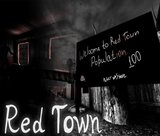 red-town
