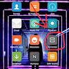 Aplikasi Tersembunyi Yang Ada Di Hp Xiaomi Untuk Mengetahui Password Wifi
