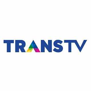 Nonton Live Streaming Trans TV Kualitas Gambar Jernih Tanpa Buffering