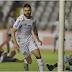 Santos goleia, consolida terceiro lugar e deixa Botafogo perto do Z-4