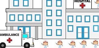 Berikut Informasi Jam Besuk Pasien Rawat Inap di Rumah Sakit Pertamina Pusat Jakarta