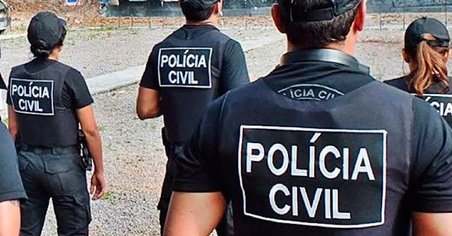 Concurso Policia Civil da BA (PCBA) divulga dispensa de licitação para banca e edital fica mais próximo!