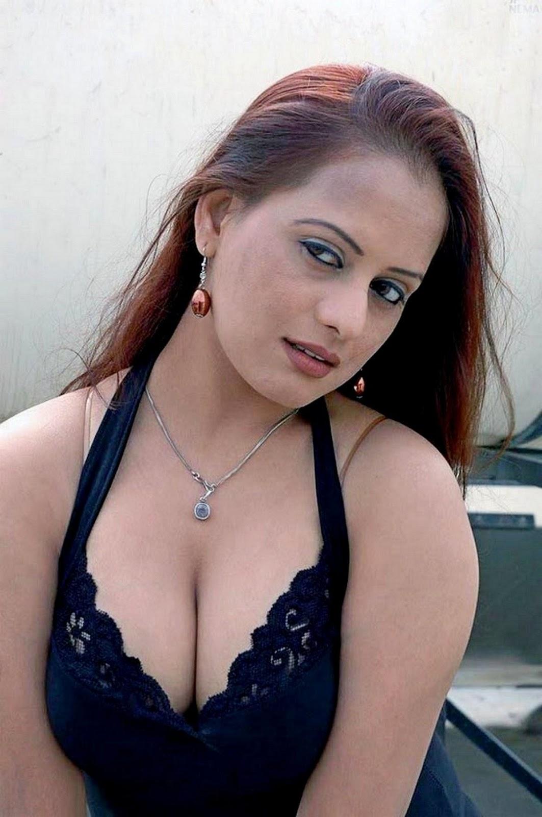 Tamil Sexy Full Movie