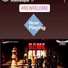 Game Plan  webseries  & More