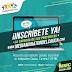Indeportes Cauca reafirma el 11 de Noviembre para llevar a cabo la Media Maratón del Cauca.
