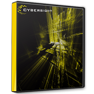 Cybersight - Software Anti-Ransomware