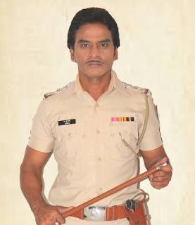 Daya Shankar Pandey Biography, Age, Wiki