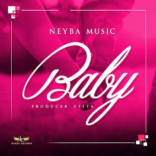 Neyba Music - Baby