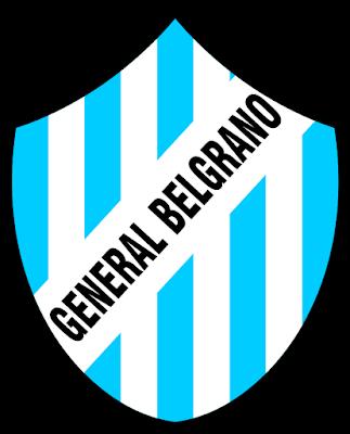 CLUB GENERAL BELGRANO (TALAVERA)