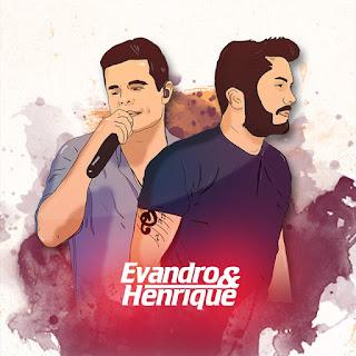 Remember – Evandro e Henrique, TL e DM