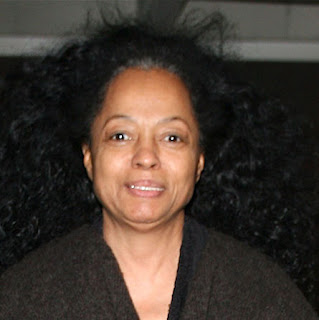 Trends Hairstyle Haircuts 2013 Diana Ross Photos