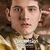 """Bulgária: """"Répondez-moi"""" e Gjon's Tears vencem votação da BNT"""