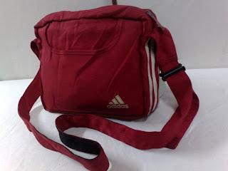 52e1c97a39 adidas sling bag price Sale