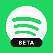 Spotify Lite Mod Apk