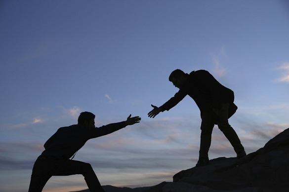 Jangan Memaksa Jika Meminta, di Akhirat Ini Akibatnya, Merinding!
