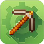 Master for Minecraft-Launcher  Full APK