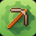 Master for Minecraft-Launcher al Version  Full APK