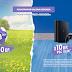 Спечелете 10 броя Sony PS4 Slim и 1000 футболни топки Milka & Оreo