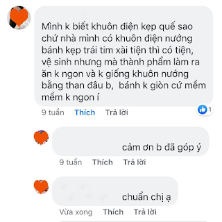khuon-lam-banh-oc-que-bep-banh-2