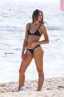 Celine-Farach-in-Blue-Bikini-2017--10-662x993+%7E+SexyCelebs.in+Exclusive.jpg