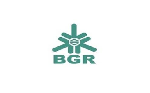 Lowongan PT Bhanda Ghara Reksa (Persero) Desember 2016