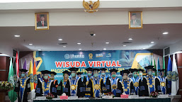 Rektor Uhamka; Jadilah Alumni Pemberi Solusi, Penyejuk, dan Penerang
