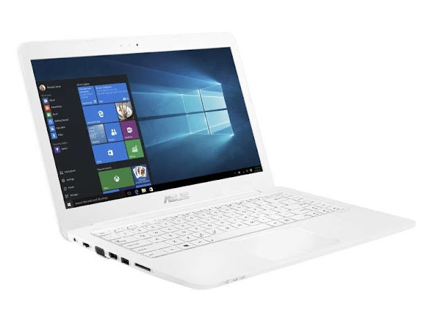 Laptops you can buy under Rs 25,000