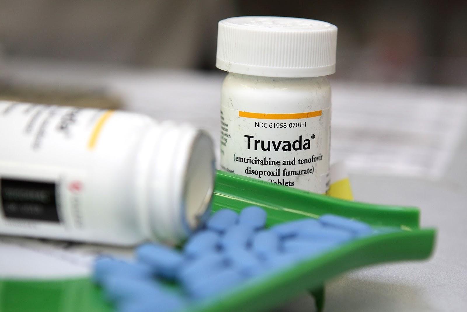 Saiba os efeitos do remédio anti-HIV e como será usado para prevenir a infecção