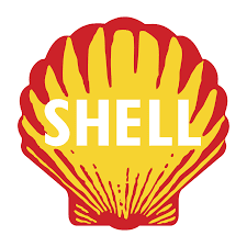 How Much Does Shell Nigeria Pay Industrial Training (IT) Students?