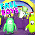 Fall Boys. Knockout Battle For Real Guys Android Apk